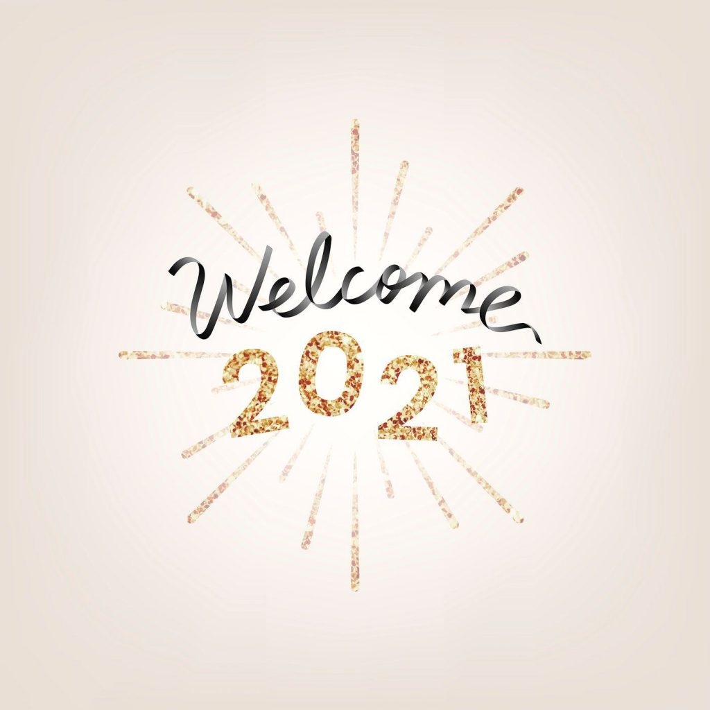 This image has an empty alt attribute; its file name is Download-free-illustration-of-Golden-festive-welcome-2021-illustration-1024x1024.jpeg